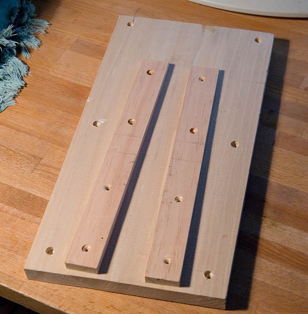 fingerboard bottom planing jig web 3291.jpg