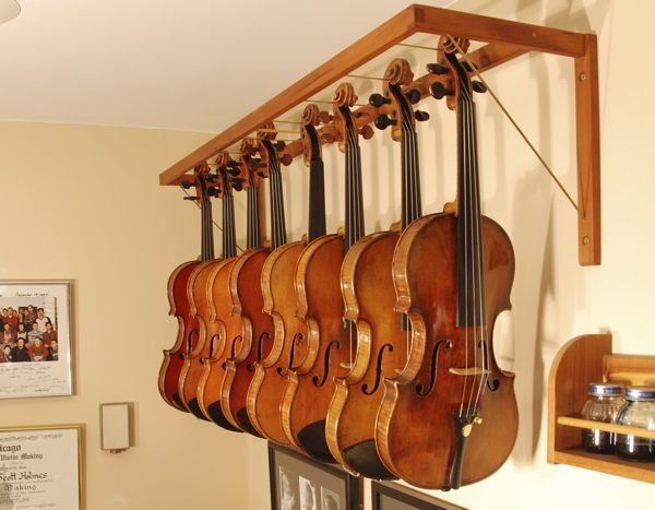 Ukulele Storage On Pinterest Ukulele Violin And Rolling